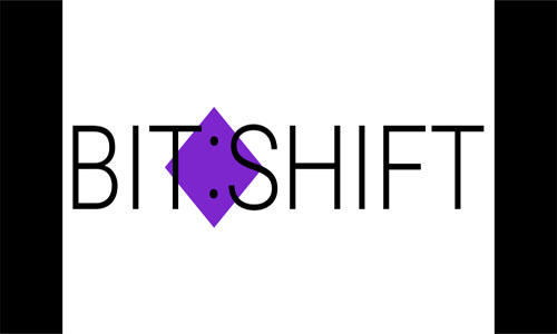 Bit:Shift feature image